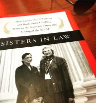 book-sisters-in-law